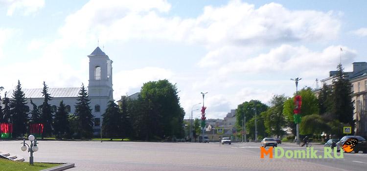 За что могут лишить Вида на жительства в Беларуси